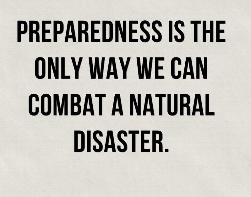 Official Website Of Disaster Management Department, Uttar